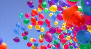 balony-660_660