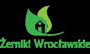 Żerniki Wrocławskie
